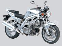 SV 1000 03-07