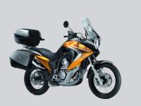 XL 700 V