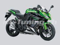 Z1000 SX
