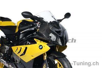 Carbon Ilmberger Verkleidung Oberteil BMW S 1000 RR