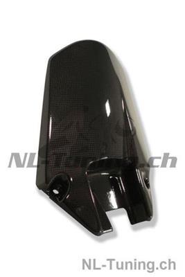 Carbon Ilmberger Hinterradabdeckung Honda CBR1000RR
