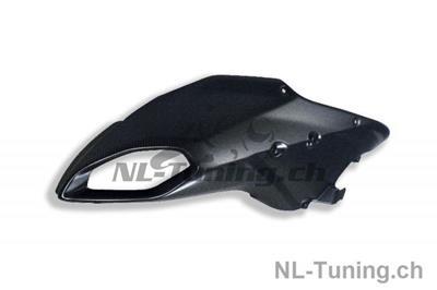 Carbon Ilmberger Lufteinlasskanalverkleidungen Ducati Multistrada 1200