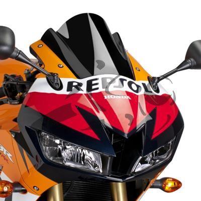 Puig Racingscheibe CBR 600 RR
