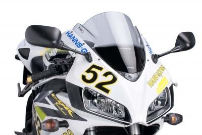 Puig Racingscheibe Honda CBR 1000 RR
