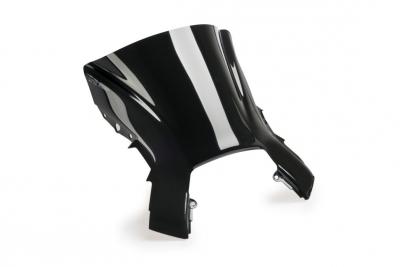 Puig Racingscheibe Honda VFR 1200 F