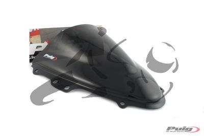 Puig Racingscheibe Suzuki GSX-R 600/750