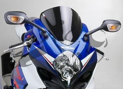 Puig Racingscheibe Suzuki GSX-R 1000