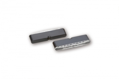 Einbaublinker LED Stripe