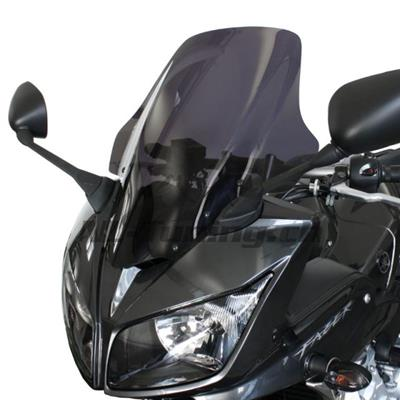 Puig Tourenscheibe Yamaha FZ1 Fazer