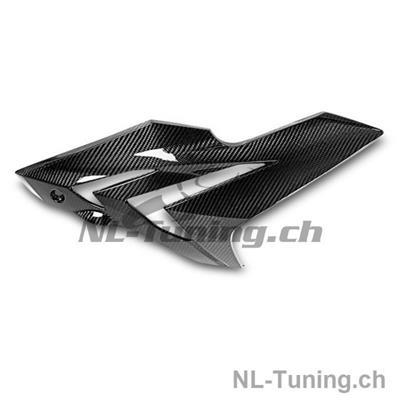 Carbon Ilmberger Seitenverkleidungen Set BMW S 1000 R