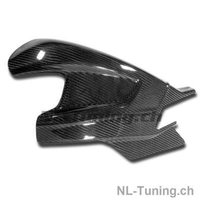 Carbon Ilmberger Schwingenabdeckungen BMW S 1000 R