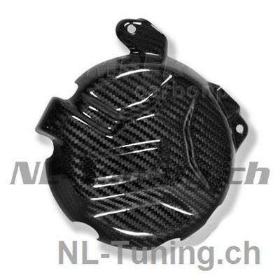 Carbon Ilmberger Lichtmaschinenabdeckung BMW S 1000 R