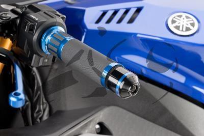 Puig Lenkerenden Ring Yamaha T-Max