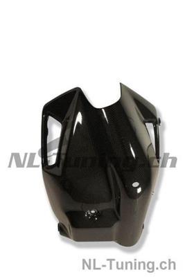 Carbon Ilmberger Motorspoiler Ducati Multistrada 1200