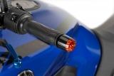 Puig Lenkerenden Thruster Honda CB 300 R