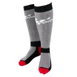 MotoGP Racing Socken