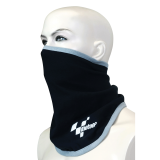 MotoGP Banditen Maske
