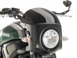 Puig Retro Frontverkleidung matt Yamaha XSR 700