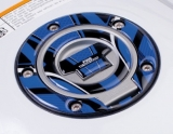 Puig Tankdeckel Cover BMW G 310 R