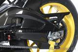 Carbon Ilmberger Schwingenabdeckungen BMW S 1000 RR