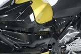 Carbon Ilmberger Seitendeckel Tank Set BMW S 1000 RR