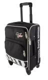 MotoGP Handgepäck Koffer