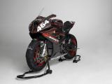 Carbon Racingverschalung BMW S 1000 RR