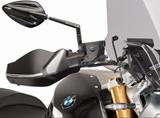 Puig Handschutz Set BMW R 1250 R