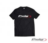 Puig T-Shirt