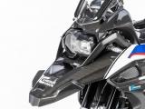Carbon Ilmberger Schnabel vorne BMW R 1250 GS