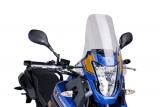 Puig Tourenscheibe Yamaha XT660Z Ténéré