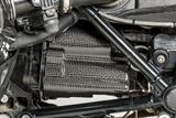Carbon Ilmberger Anlasserabdeckung BMW R NineT Urban G/S