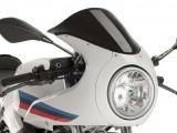 Puig Racingscheibe BMW R NineT Racer