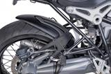 Puig Hinterradabdeckung BMW R NineT Racer