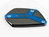 Puig Kupplungsflüssigkeitsbehälter Deckel BMW R NineT