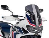 Puig Racingscheibe Honda CRF 1000 Africa Twin