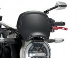 Puig Retro Frontplatte Honda CB 1000 R