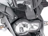Puig Frontdeflektor BWM R 1200 GS