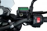 Puig Bremsflüssigkeitsbehälter Deckel Kawasaki Z125