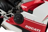 Puig Motorendeckel Ducati Panigale V4