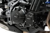 Puig Motorendeckel Set Kawasaki Z900