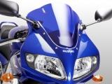 Puig Racingscheibe Suzuki SV 650