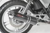 Auspuff BOS Original Honda CB 1100