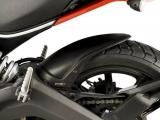Puig Hinterradabdeckung Ducati Scrambler