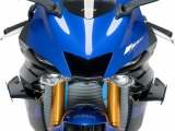 Puig Winglets Yamaha R6