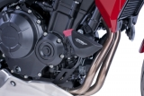 Puig Sturzpads Pro Honda CB 1000 R