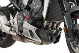 Puig Bugspoiler Honda CB 1000 R