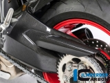 Carbon Ilmberger Schwingenabdeckung Ducati Supersport 939