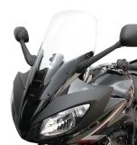 Puig Tourenscheibe Yamaha FZ 6 Fazer S2
