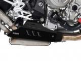 Auspuff BOS Hitzeschutzabdeckung BMW S 1000 R